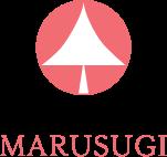 marusugi