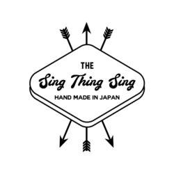 singthingsing