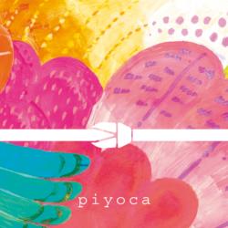 piyoca
